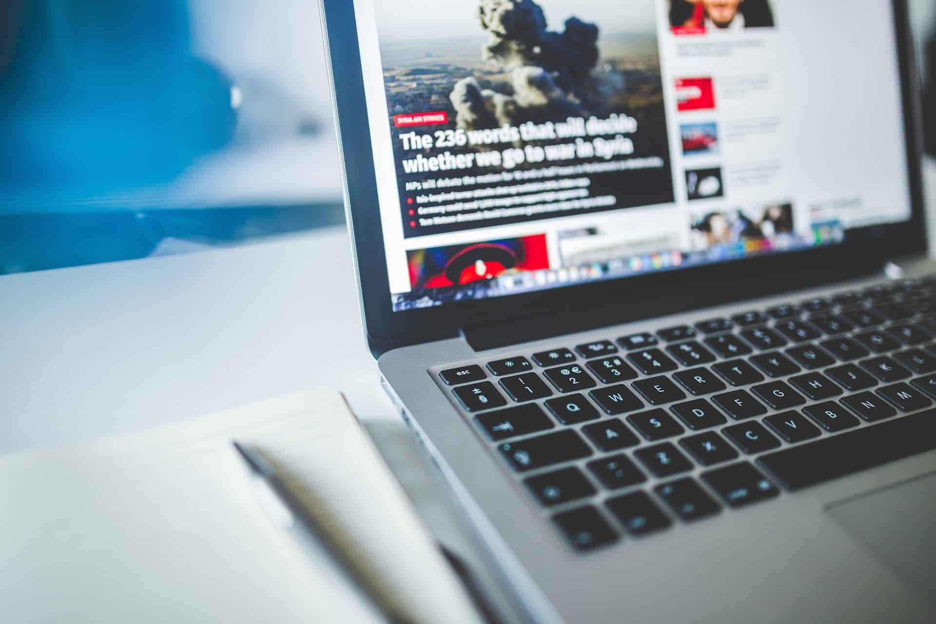 banner-websites
