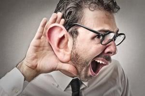 Listening-Big-Ear