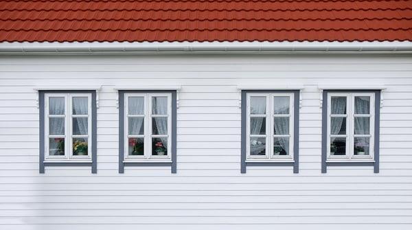 four_windows