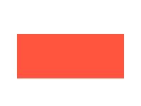 Episerver-logo-1