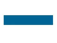 FileNet-logo