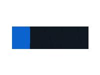 Liferay-logo
