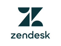 Zendesk-logo