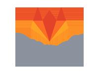 logo_gitlab