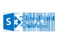 sharepoint-online-logo