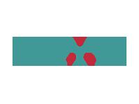 Egnyte_logo