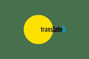 LocHub Marketplace Translate5