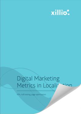 WP-Digital-marketing-metrics