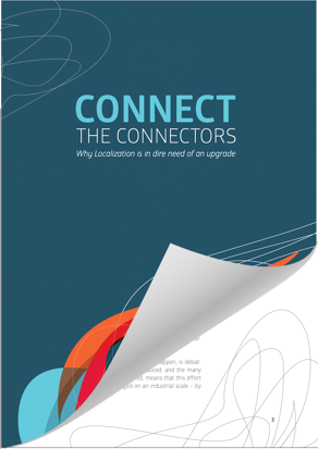 WP_Translations_Connect_the_Connectors