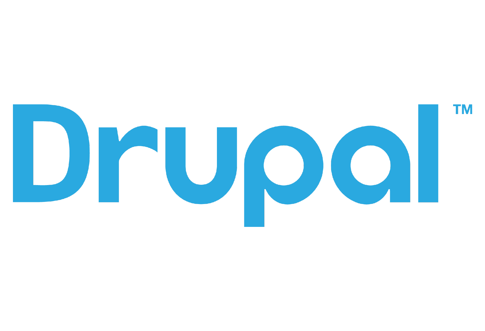 drupal f