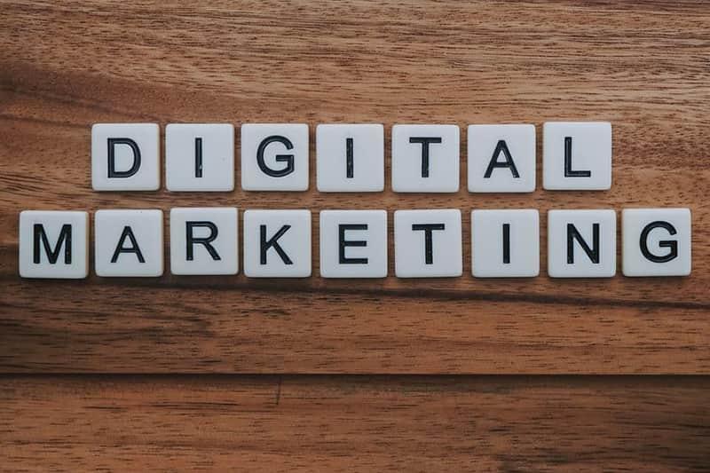 digital-marketing_re