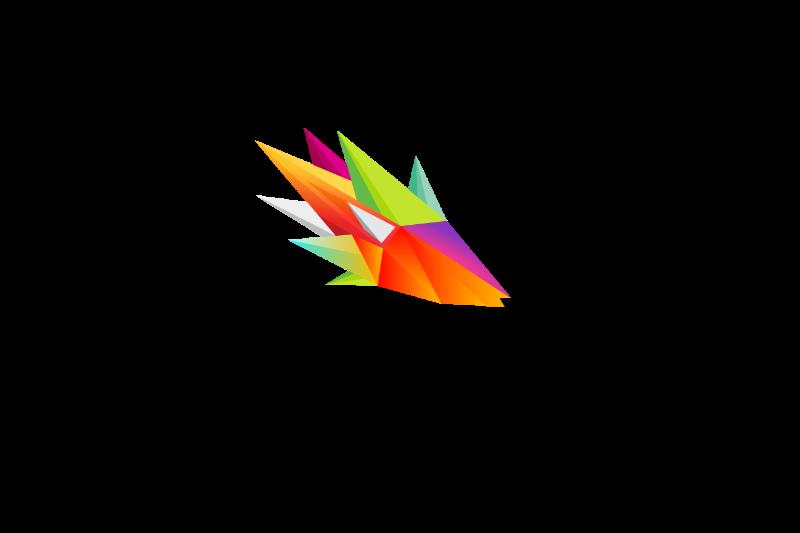 Inlingo 800х533 logo