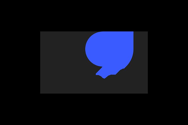 glocalize-logo
