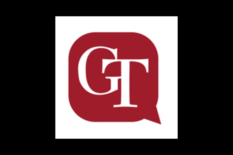 logo-gatewaytranslations