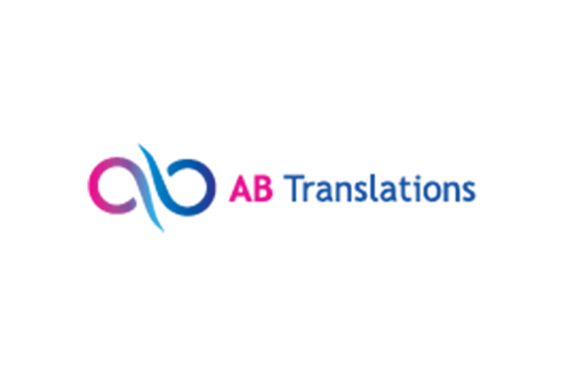 LocHub Marketplace AB Translations