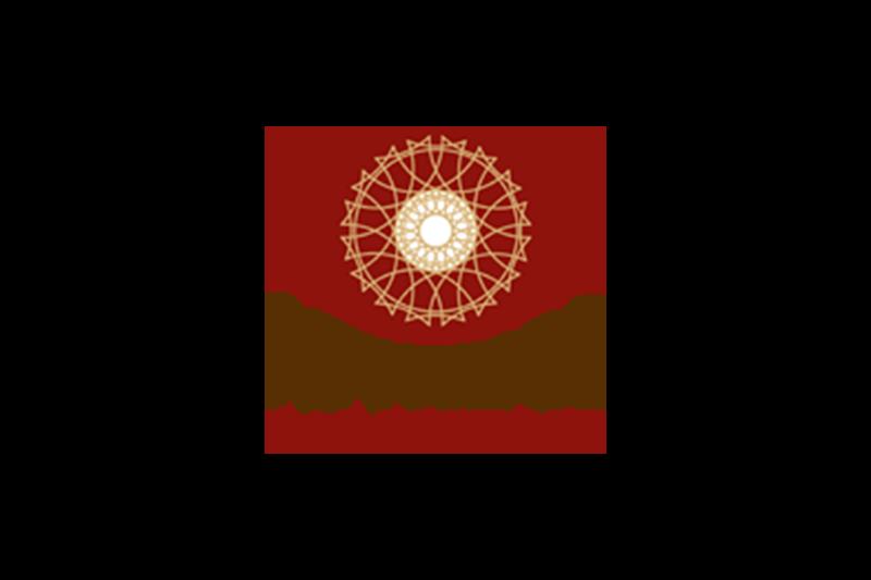 LocHub Marketplace Athena Parthenos-1