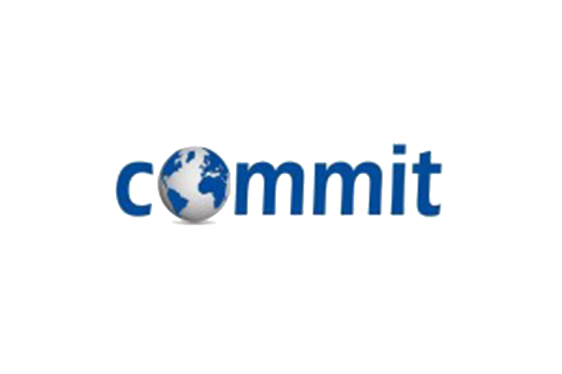 LocHub Marketplace Commit