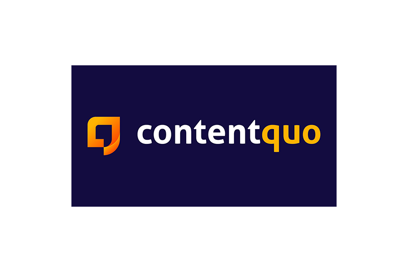 LocHub Marketplace ContentQuo
