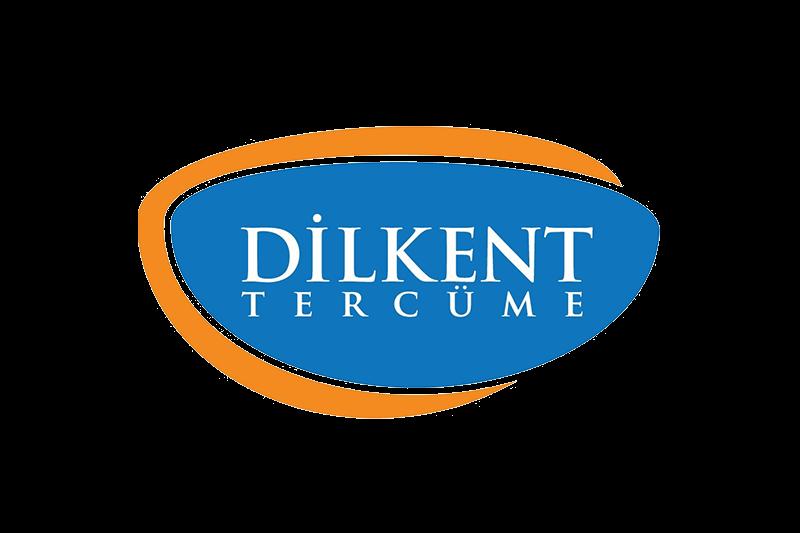 LocHub Marketplace Dilkent Tercume