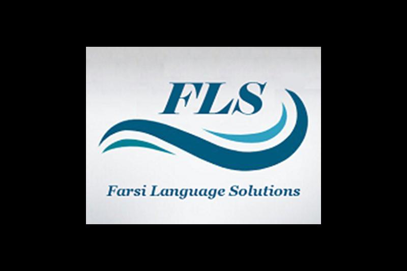 LocHub Marketplace Farsi language Solutions