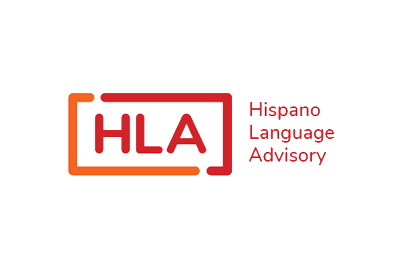 LocHub Marketplace HLA