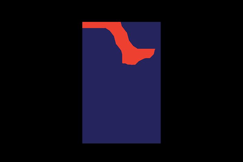 LocHub Marketplace Literra Translation Company