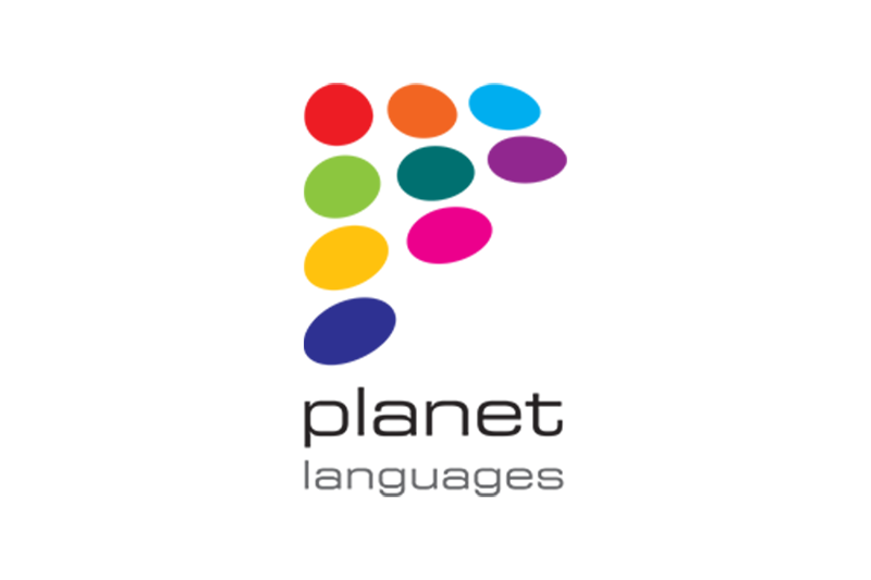 LocHub Marketplace Planet Languages