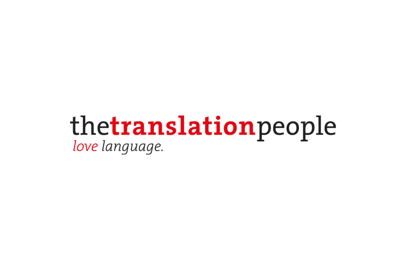 LocHub Marketplace The Translation People-1