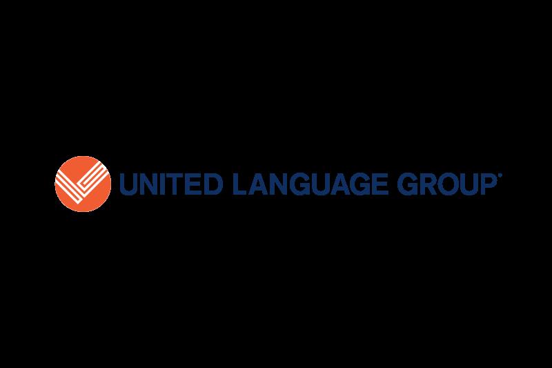 LocHub Marketplace United Language Group