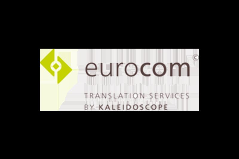 LocHub Marketplace eurocom