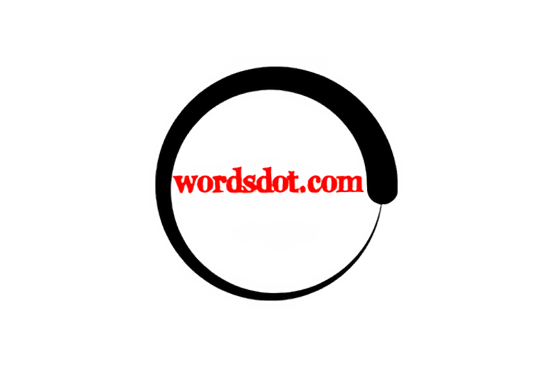 LocHub_Marketplace_logo_wordsdot