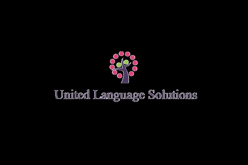 Lochub_Marketplace_Logo_United_Language_solutions