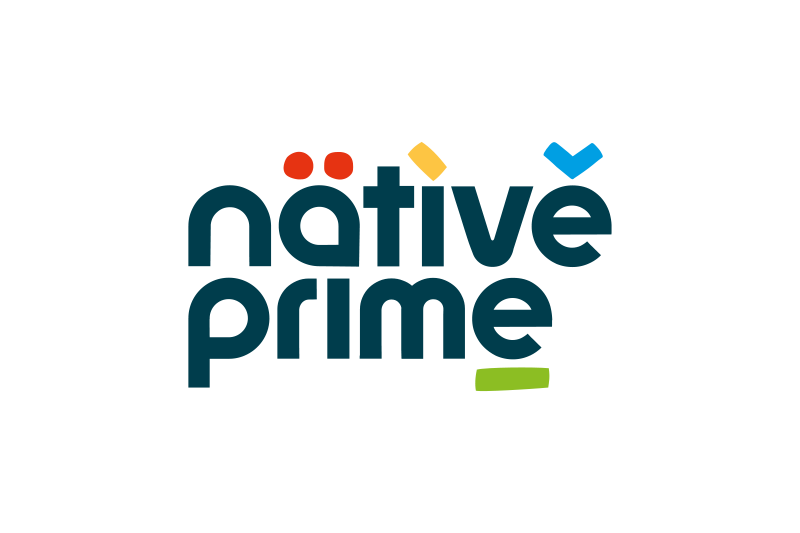 Lochub Marketplace Native Prime