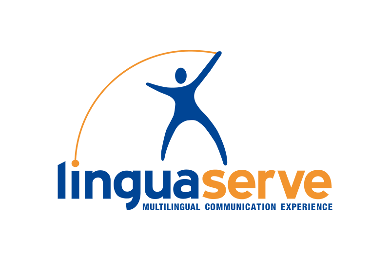Translation Marketplace Linguaserve