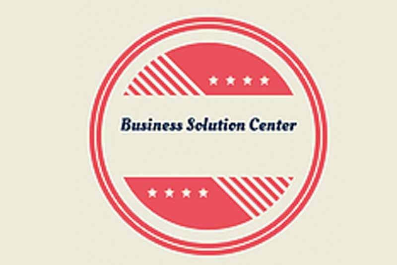 lochub-marketplace-Business Solution Center-logo