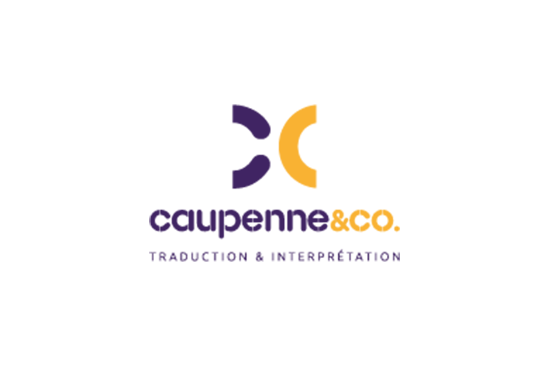 lochub-marketplace-caupenneandco-logo