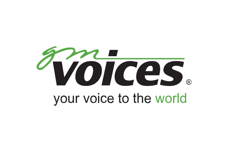lochub-marketplace-gm-voices