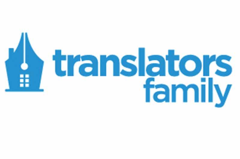 lochub-marketplace-translator family-logo