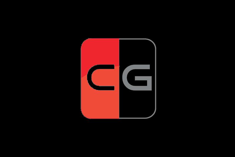 logo-connectg