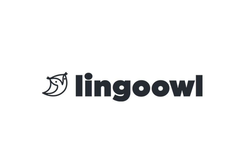 LocHub marketplace lingoowl