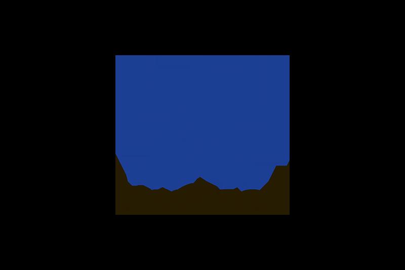 logo-neotech2