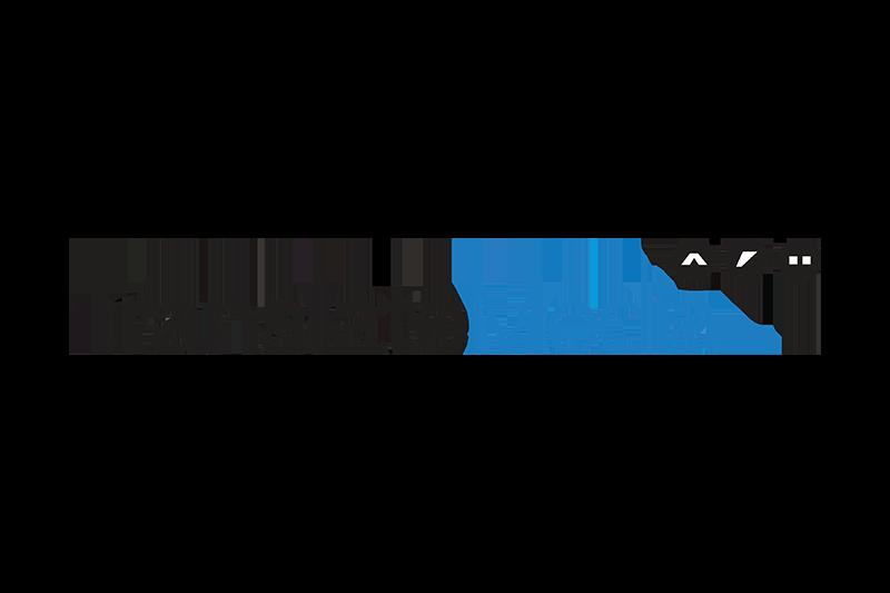 logo-translatemedia
