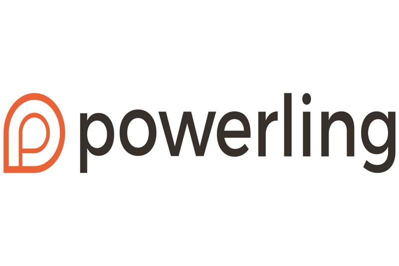 Powerling 3