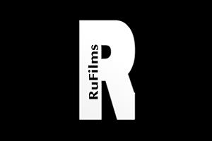 Rufilms 1