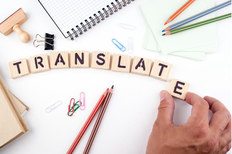shutterstock_translation process 800-533