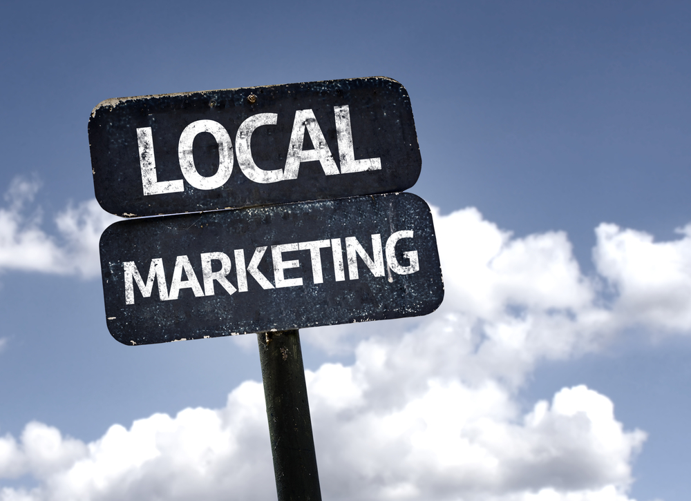 """Localization is a business enabler, not a """"nice to have"""""""