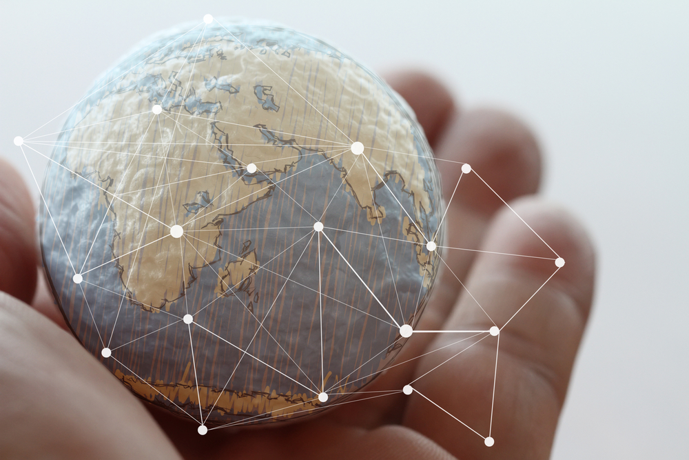 Is your multilingual website meeting the expectations of your global audience?
