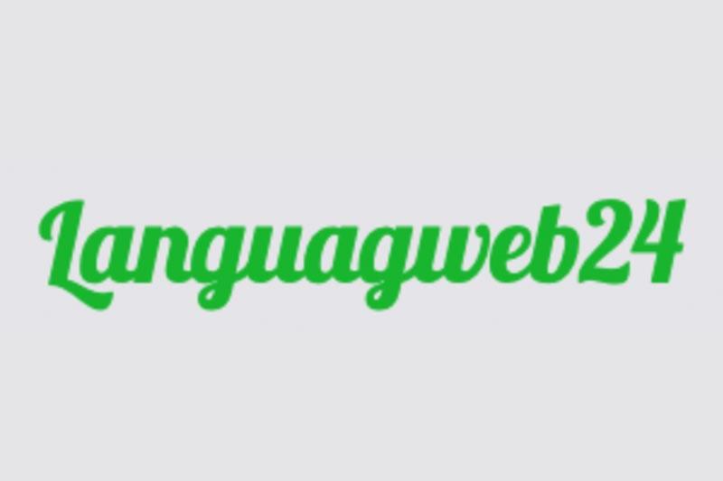 languageweb24-marketplace-logo