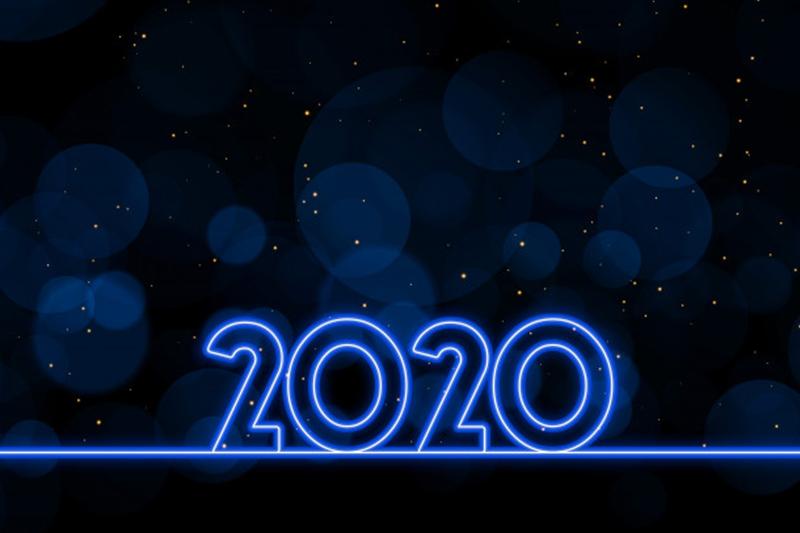 Localization_trends_in_2020